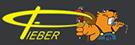 Stefan Pieber Logo